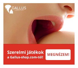 gallus-shop.com